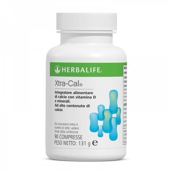 0020-it-xtra-cal-90-tablets