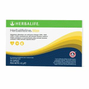 0043-it-herbalifeline-max-30-capsules