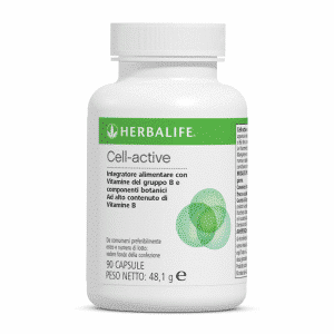 0104-it-cell-activator-90-capsules