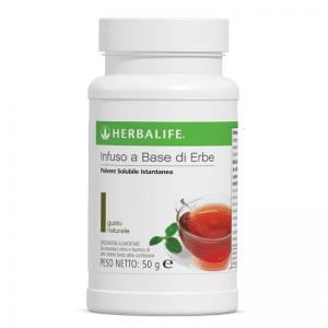0105-it-instant-herbal-beverage-original-50g