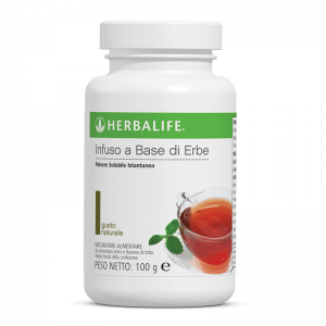 0106-it-instant-herbal-beverage-original-100g (1)