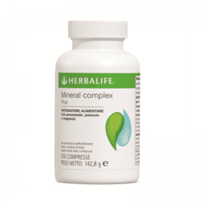 0111-it-mineral-complex-plus-120-tablets