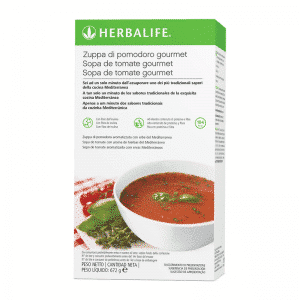 0155-it-gourmet-tomato-soup-672g