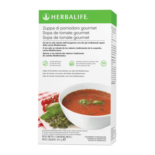 0155-it-gourmet-tomato-soup-672g