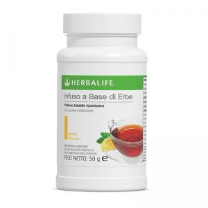 0255-it-instant-herbal-beverage-lemon-50g