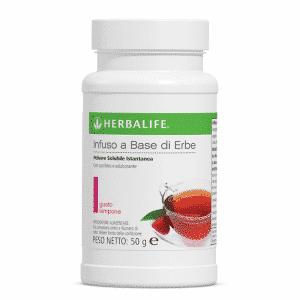 0256-it-instant-herbal-beverage-raspberry-50g