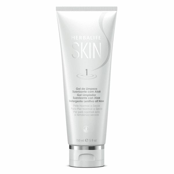 0765-it-herbalife-skin-soothing-aloe-cleanser-150ml