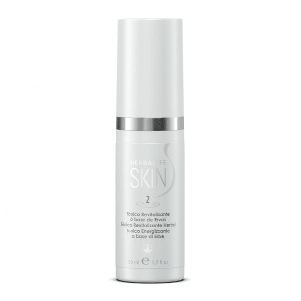 0767-it-herbalife-skin-energising-herbal-toner-50ml
