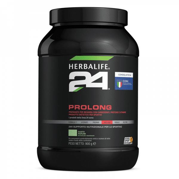 1435-it-herbalife24-prolong-citrus-900g