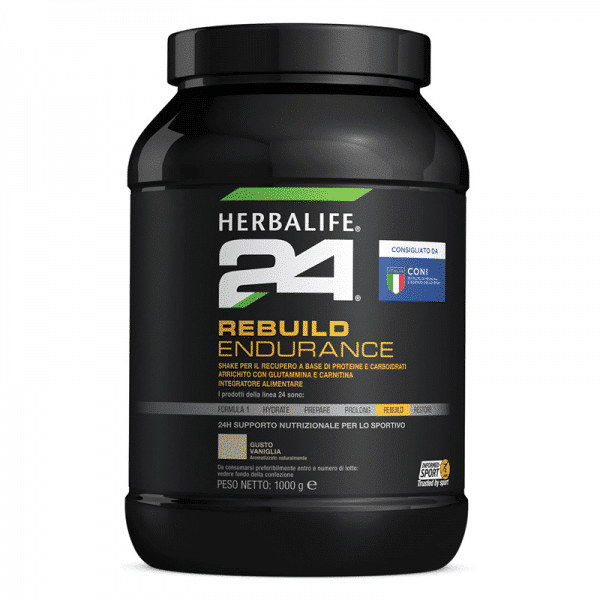 1436-it-herbalife24-rebuild-endurance-vanilla-1000g