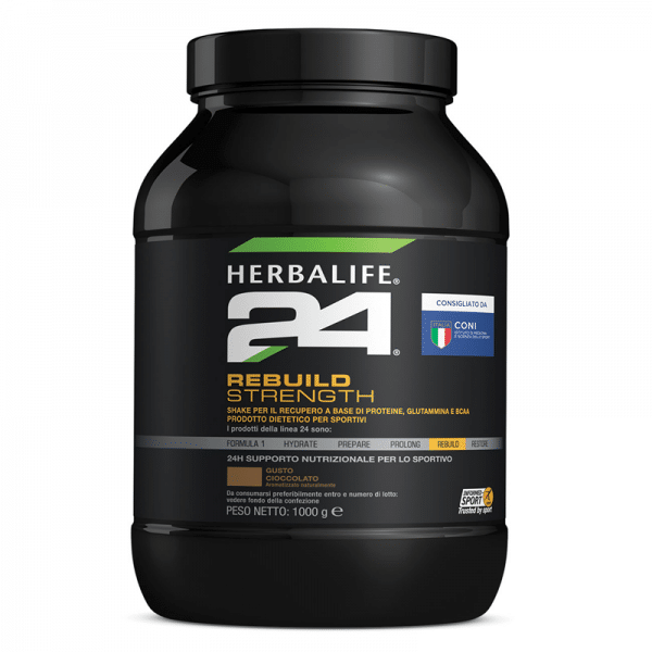 1437-it-herbalife24-rebuild-strength-chocolate-1000g