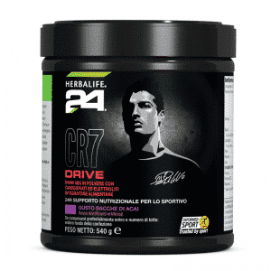 1466-it-herbalife24-cr7-drive-acai-berry-540g-canister