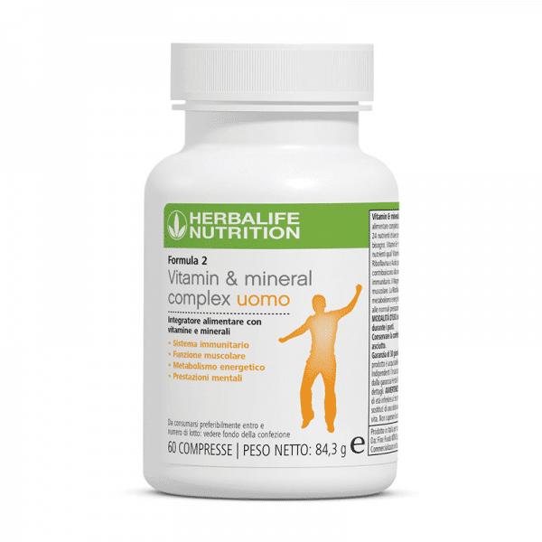 1800-it-formula-2-vitamin-mineral-complex-men-60-tablets (1)