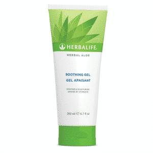 2562-it-herbal-aloe-soothing-gel-200ml