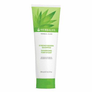2564-it-herbal-aloe-strengthening-shampoo-250ml