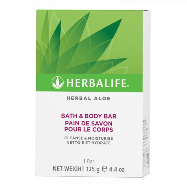2566-it-herbal-aloe-bath-body-bar-125g
