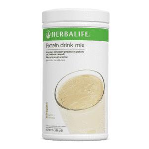 2600-it-protein-drink-mix-588g (1)