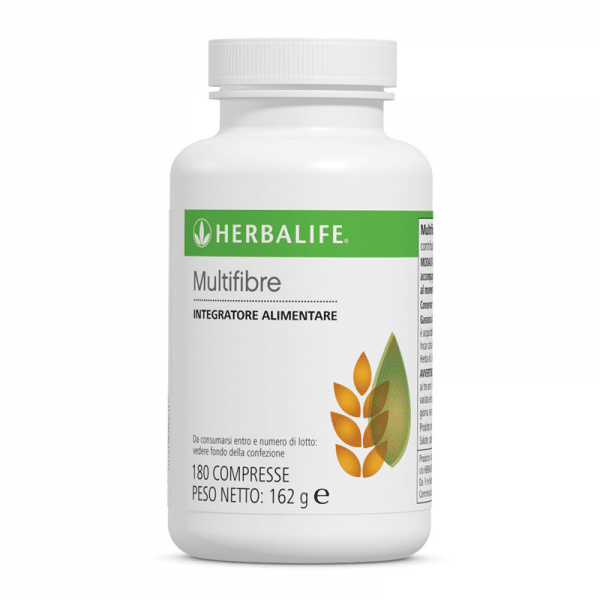 3114-it-fibre-and-herb-180-tablets (1)