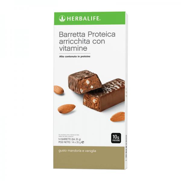 3968-it-protein-bars-vanilla-almond-14-bars