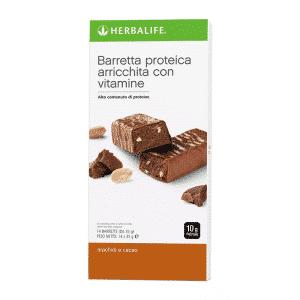 3972-it-protein-bars-chocolate-peanut-14-bars