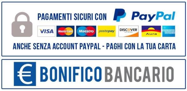 Metodi-pagamento-600x293