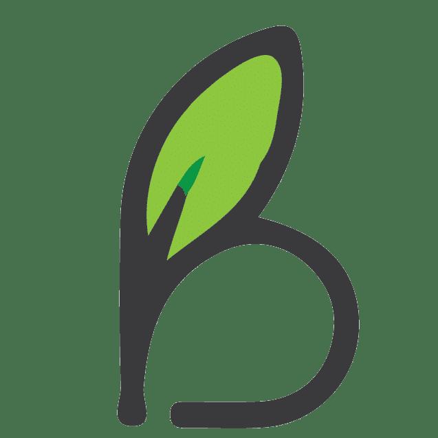 Integratore Alimentare Formula 2 Vitamin & Mineral Complex Donna 60 Compresse